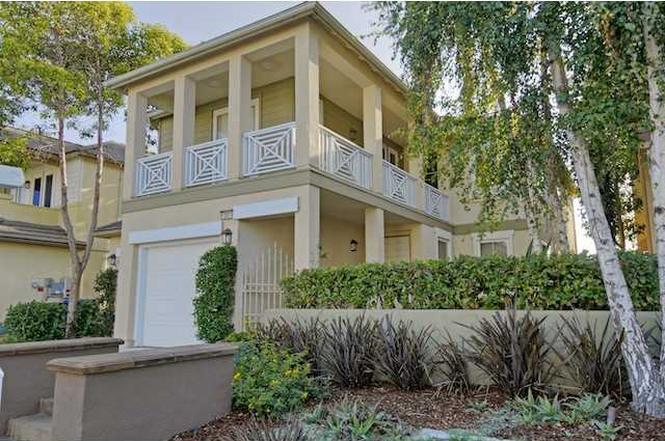 10570 Corte Jardin Del Mar, San Diego, CA 92130 - 4 beds/3 baths