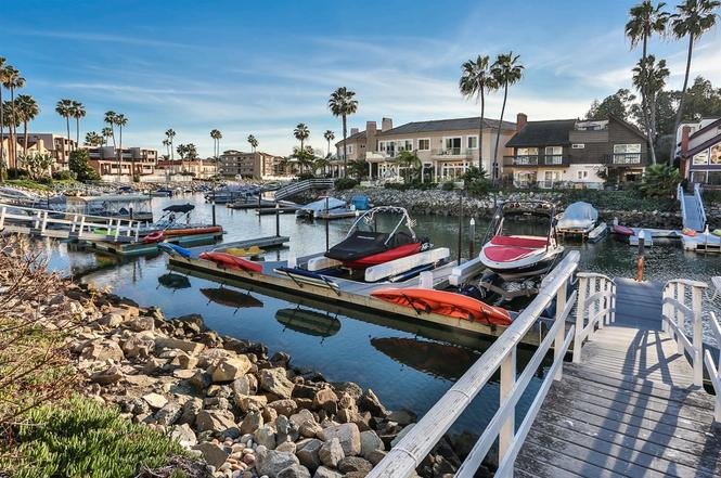 Image result for boat appraisal Carlsbad California