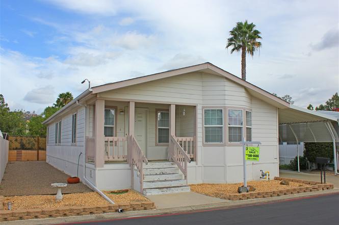 1401 El Norte Pkwy 95 San Marcos CA 92069
