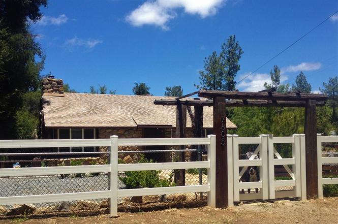 7805 Valley View Trl, Pine Valley, CA 91962 | MLS ...