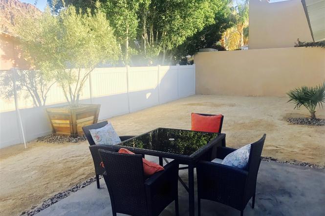 52830 Avenida Villa, La Quinta, CA 92253