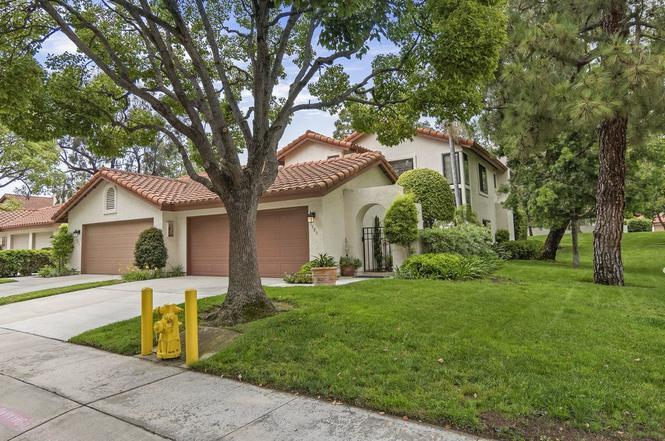 3503 Voyager Cir, San Diego, CA 92130 | MLS# 170028714 | Redfin