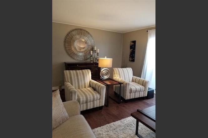 620 Telegraph Canyon Rd Unit D, Chula Vista, CA 91910 | MLS ...