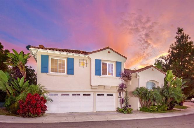 2469 Darlington Row, La Jolla, CA 92037 | MLS# 170056717 | Redfin