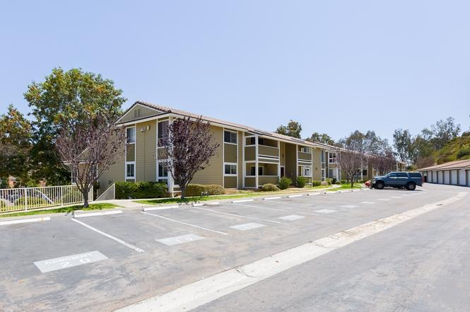 554 Telegraph Canyon Rd Unit E, CHULA VISTA, CA 91910   MLS ...