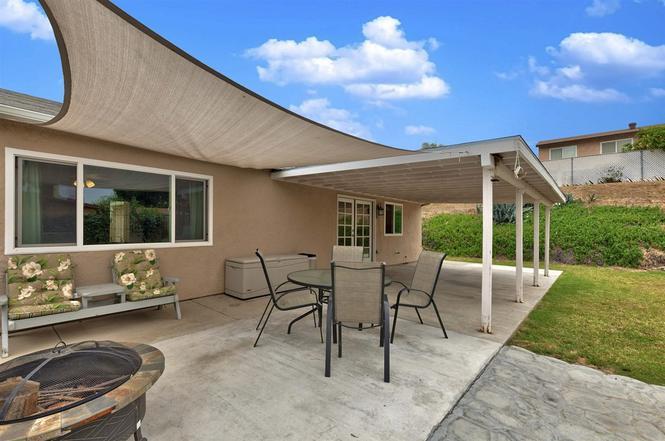 9031 Akard St, Spring Valley, CA 91977