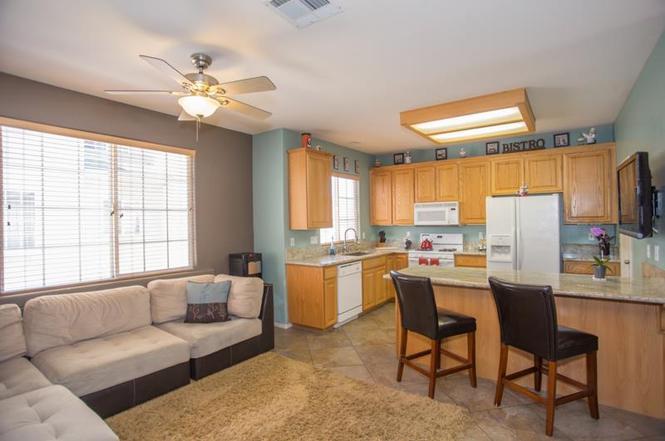148 W Douglas Ave El Cajon CA 92020