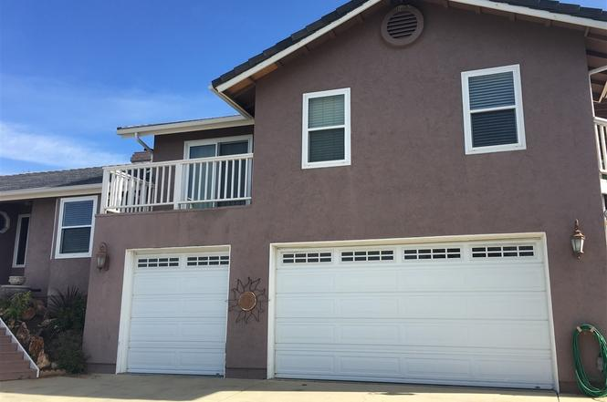 hanson garage door1223 Hanson Way Ramona CA 92065  MLS 170008742  Redfin
