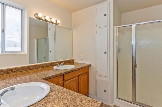 Bathroom Fixtures Escondido 639 n midway, escondido, ca 92027 | mls# 150007745 | redfin