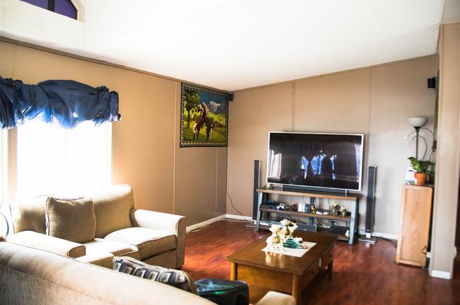 12044 Royal Rd #26, El Cajon, CA 92021 Part 85