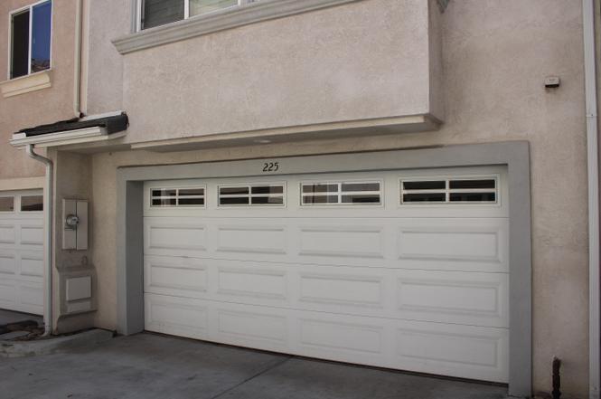 225 Indiana Ave, El Cajon, CA 92020