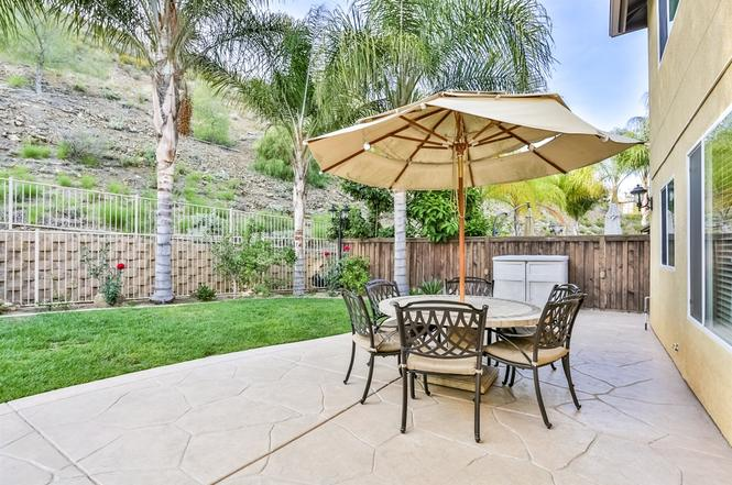 10430 Lake Breeze, Spring Valley, CA 91977