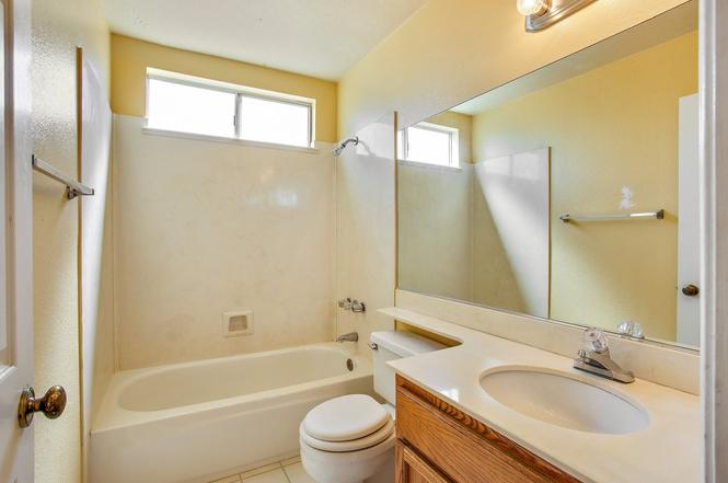 Bathroom Fixtures Escondido 1738 el aire pl, escondido, ca 92026 | mls# 160031809 | redfin
