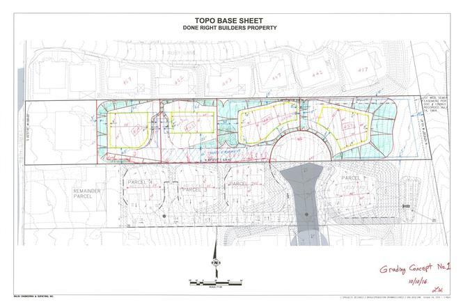 Lemon Grove Zip Code Map.2191 69th St Lemon Grove Ca 91945 Mls 180037841 Redfin