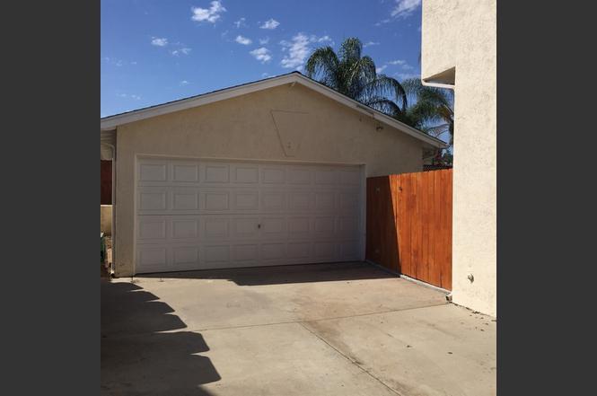 1673 Sandos St, El Cajon, CA 92019