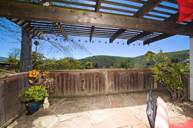 Great 2211 Ivy Way, Spring Valley, CA 91977