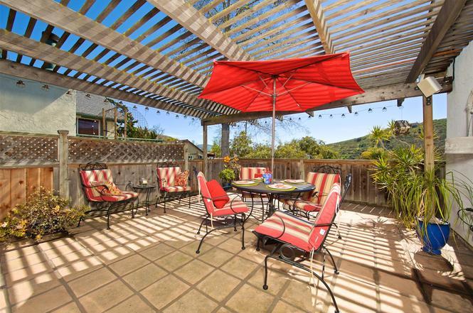 2211 Ivy Way, Spring Valley, CA 91977