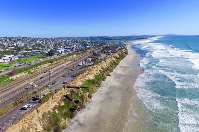 cardiff by the sea Find cardiff by the sea, ca condos & townhomes for sale with coldwell banker residential brokerage.