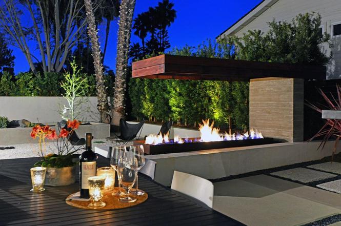 1336 VIA MIL CUMBRES, Solana Beach, CA 92075   MLS# 140061873   Redfin