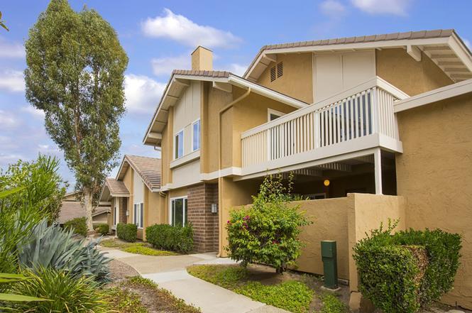 17448 Ashburton San Diego CA 92128