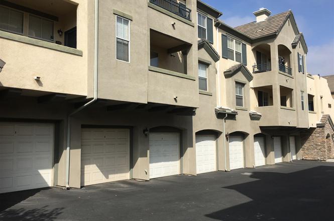 1388 Challis Pl #235, Chula Vista, CA 91913 | MLS# 160036877 | Redfin