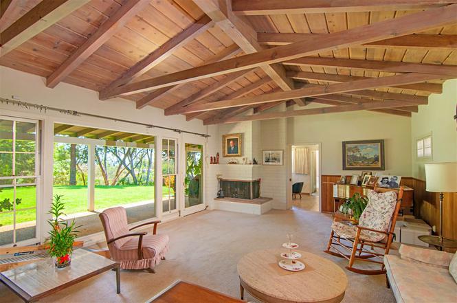 5509 Linea Del Cielo, Rancho Santa Fe, CA 92067 Part 37