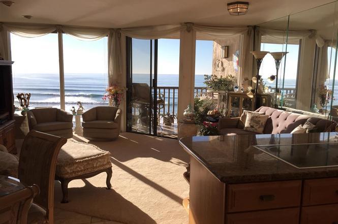 190 Del Mar Shores Ter #21, Solana Beach, CA 92075