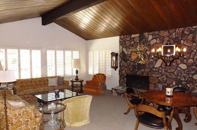 11545 Rolling Hills Dr, El Cajon, CA 92020 Part 37