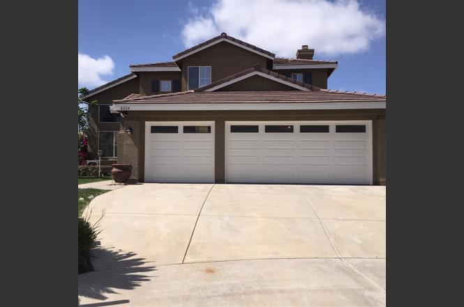 8204 E County, El Cajon, CA 92021