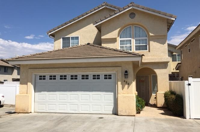 456 Hart Dr, El Cajon, CA 92021