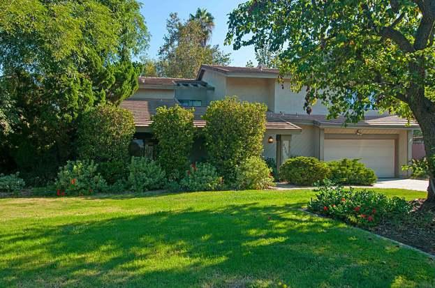 4369 Macronald, La Mesa, CA 91941   MLS# 170045017   Redfin