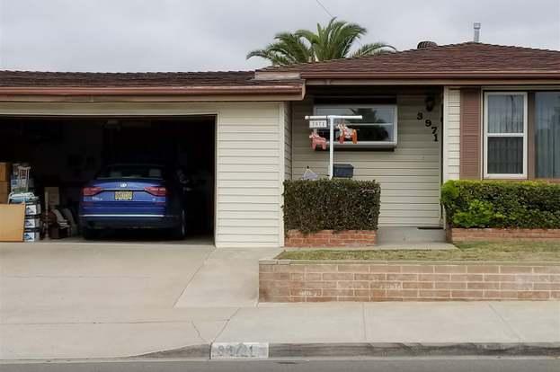3971 Anastasia St, San Diego, CA 92111