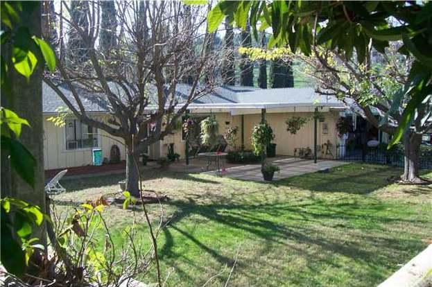 8667 Winter Gardens Private Blvd, Lakeside, CA 92040 | MLS ...