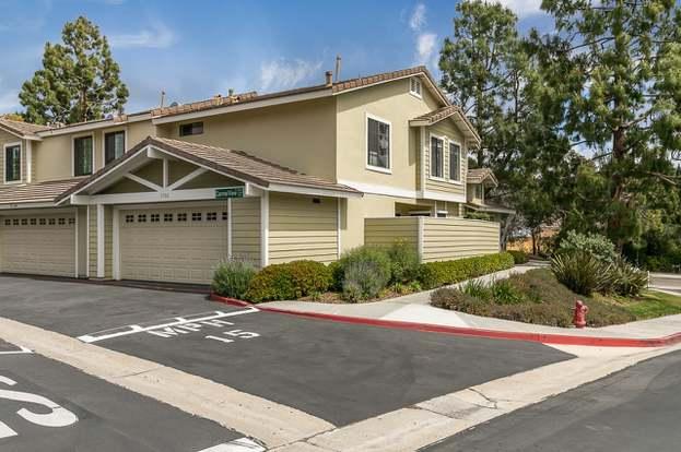 3702 Carmel Vw San Diego Ca 92130 Mls 180020067 Redfin