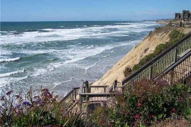 503 S Sierra 162 Solana Beach Ca