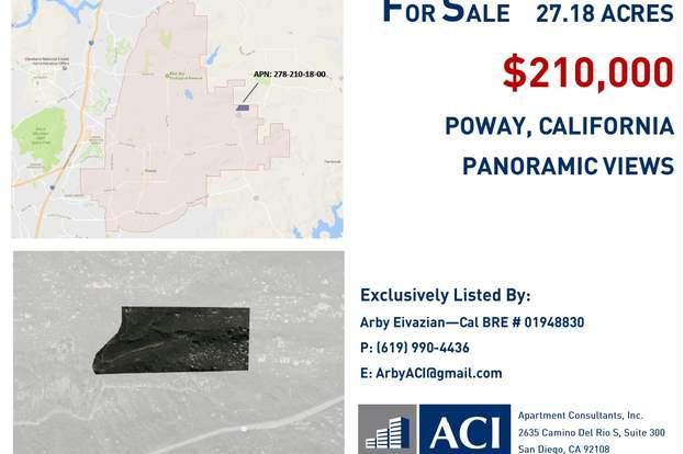 Poway California Map.0 Coyote Creek Trl Poway Ca 92064 Mls 170030096 Redfin