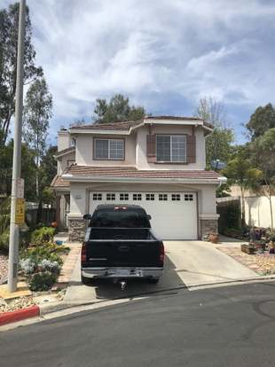 3372 Edgeview St, San Marcos, CA 92078