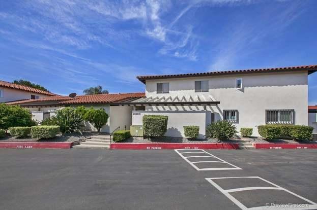 12230 Rancho Bernardo Unit B San Diego Ca 92128 Mls 150000186 Redfin