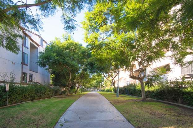376 Center St #139, Chula Vista, CA 91910 - 2 beds/2 baths