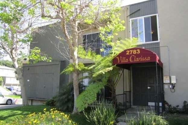 2783 C St #1, San Diego, CA 92102
