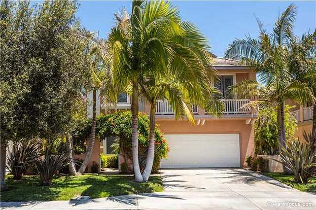 10551 Corte Jardin Del Mar San Diego Ca 92130 Mls 130024224