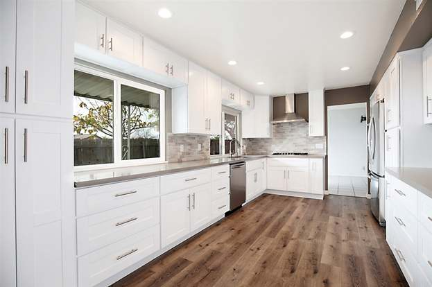 2106 Craig Ct, Lemon Grove, CA 91945 - 4 beds/2 5 baths