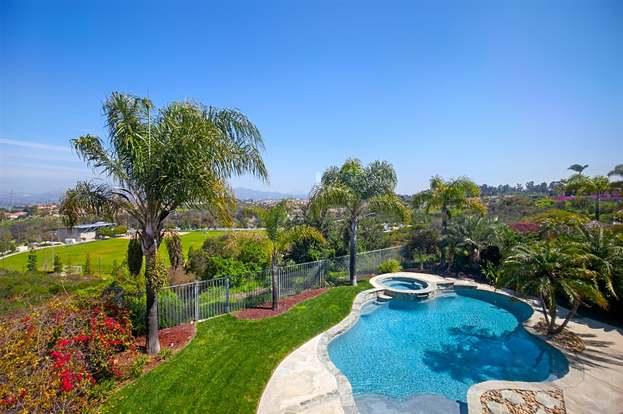 11375 Spruce Run Dr, San Diego, CA 92131 - 7 beds/4 baths