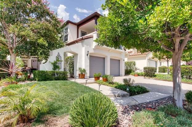 2373 Amber Oak Ln, Escondido, CA 92027   MLS# 170046290   Redfin