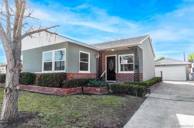 genMid.210001299 U - Home Gardens Apartments San Diego Ca 92105