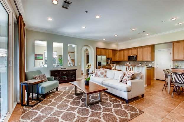 1393 Ranch Rd, Encinitas, CA 92024