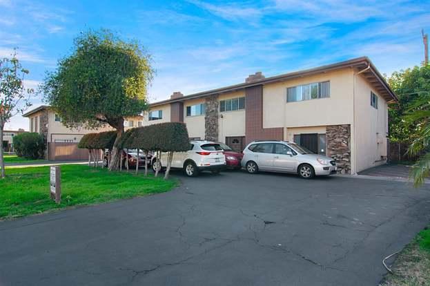 410 Colorado Ave Unit B, Chula Vista, CA 91910 - 2 beds/1 5 baths