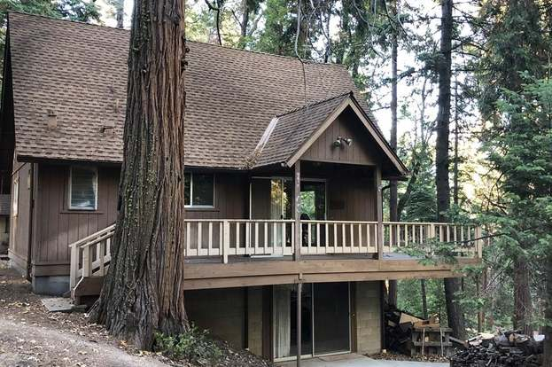 22296 Crestline Rd Palomar Mountain Ca 92060 3 Beds 2 Baths