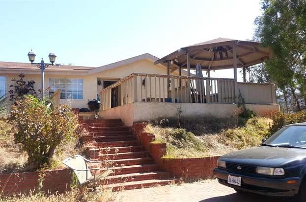 11215 Reidy Canyon Pl, Escondido, CA 92026 - 2 beds/2 baths