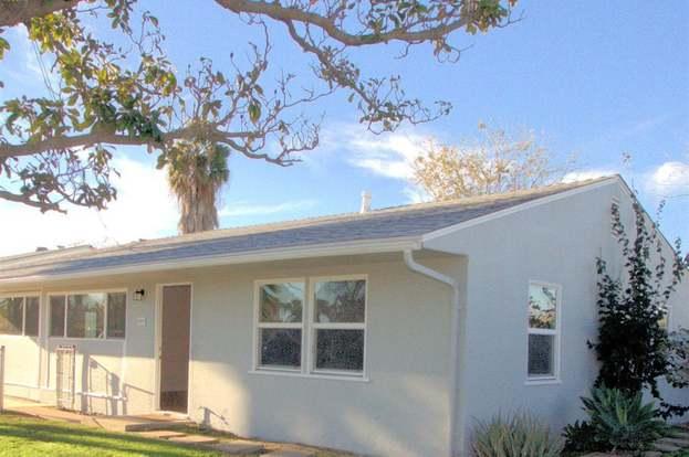 604 W 10th Ave Escondido Ca 92025 Mls 190009380 Redfin